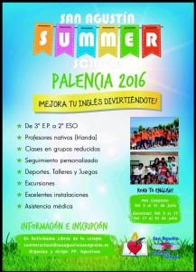 Summer+school