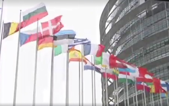 Euroscola 2015