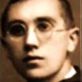 P. Antolín Astorga