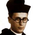 P. Emilio Camino
