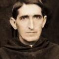 P. Lorenzo Arribas