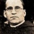 P. Nicolás de Mier