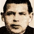 P. Severiano Montes