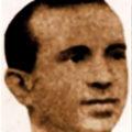 P. Vidal Ruiz Vallejo