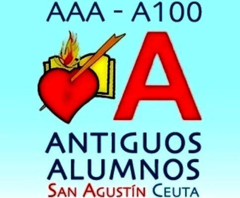 AAA-A100 Logo