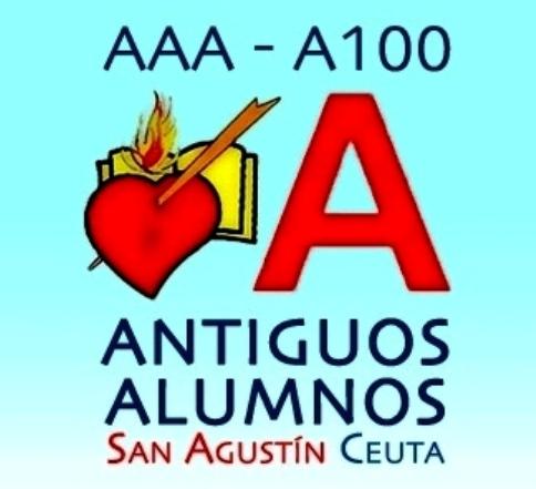 La Asociación de Antiguos Alumnos A100 es Nacional