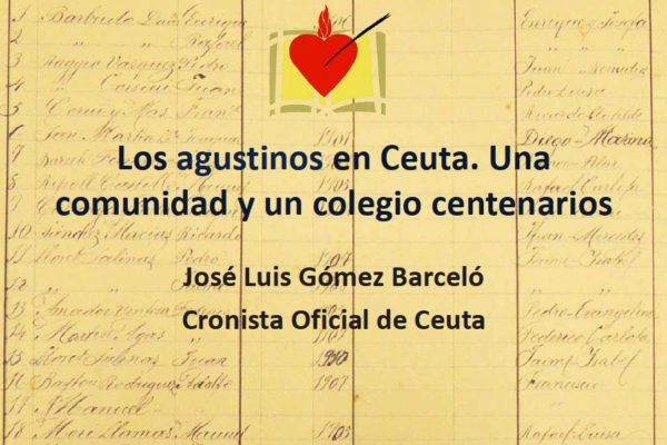 conferencia-centenario