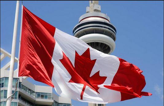 Curso de Inglés en Canadá