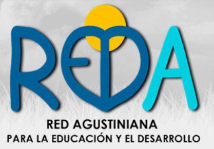 Fundación REDA