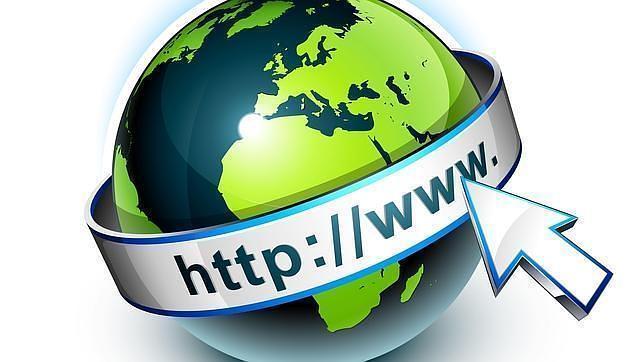 Peligros de Internet y Ciber Acoso.