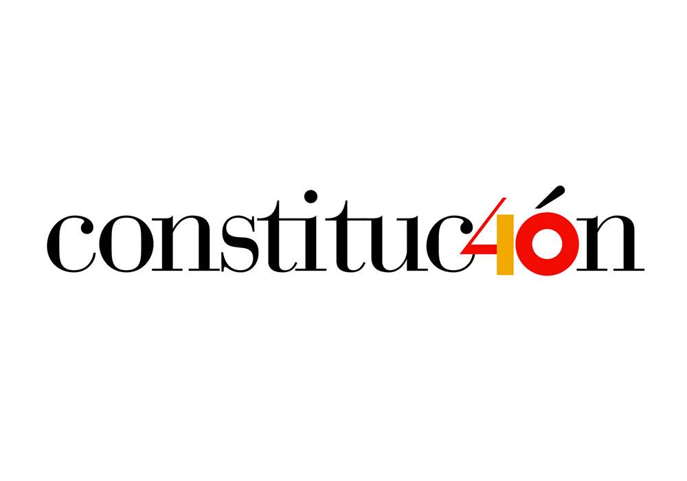 Aniversario de la Constitución.
