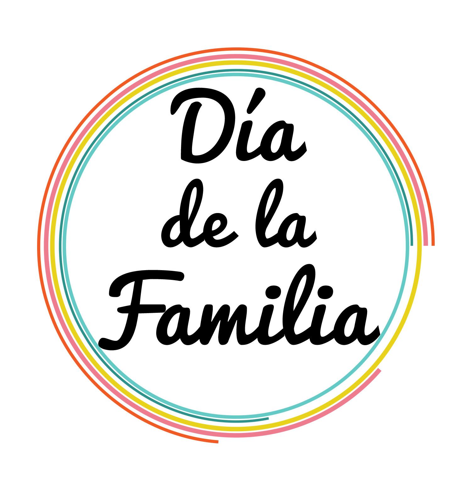 Día de las Familias.
