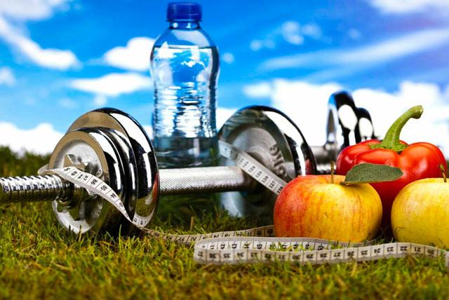 Hábitos Saludables (3ºA Primaria).