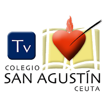 Resumen Jornada Solidaria.