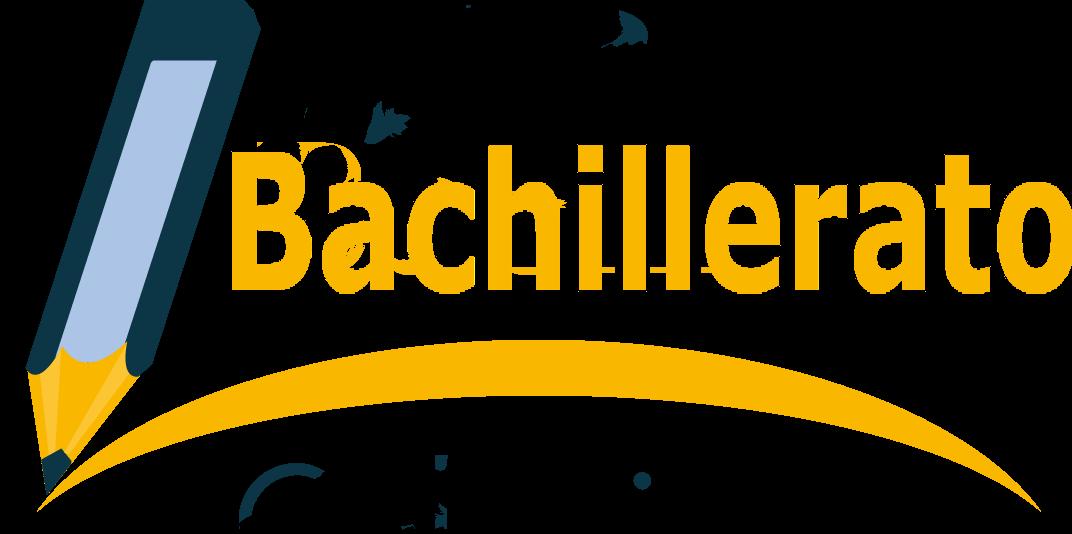 Abierto el Plazo de Matriculación Para 1º de Bachiller (curso 2019-2020).