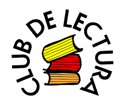 Club de Lectura (5º y 6º de Primaria).